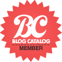 Family Blogs - BlogCatalog Blog Directory