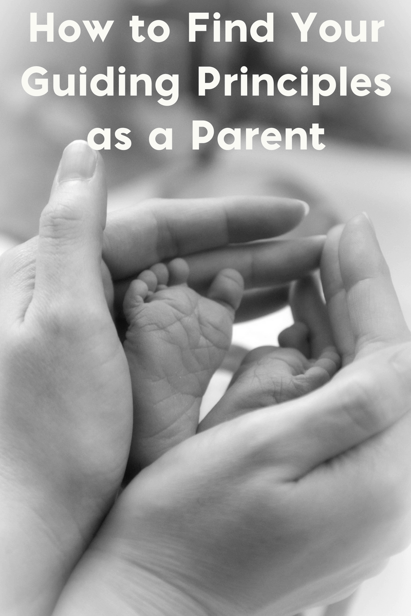 Why Every Parent Should Try Positive Parenting 2