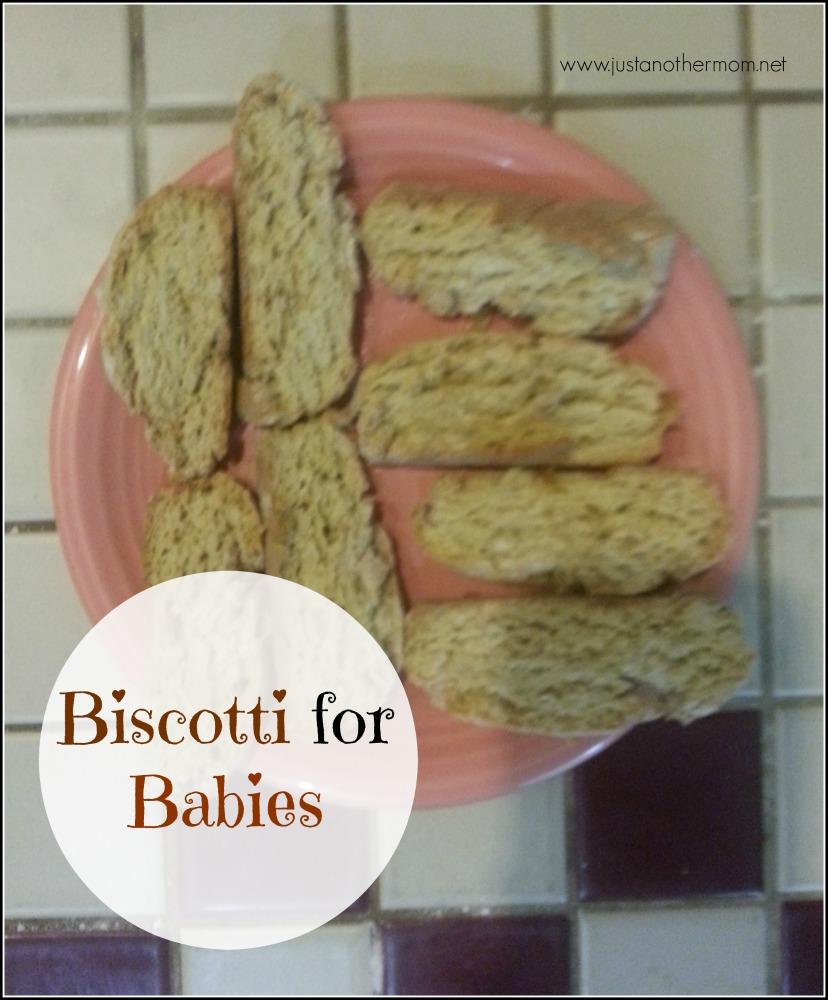 biscotti 4