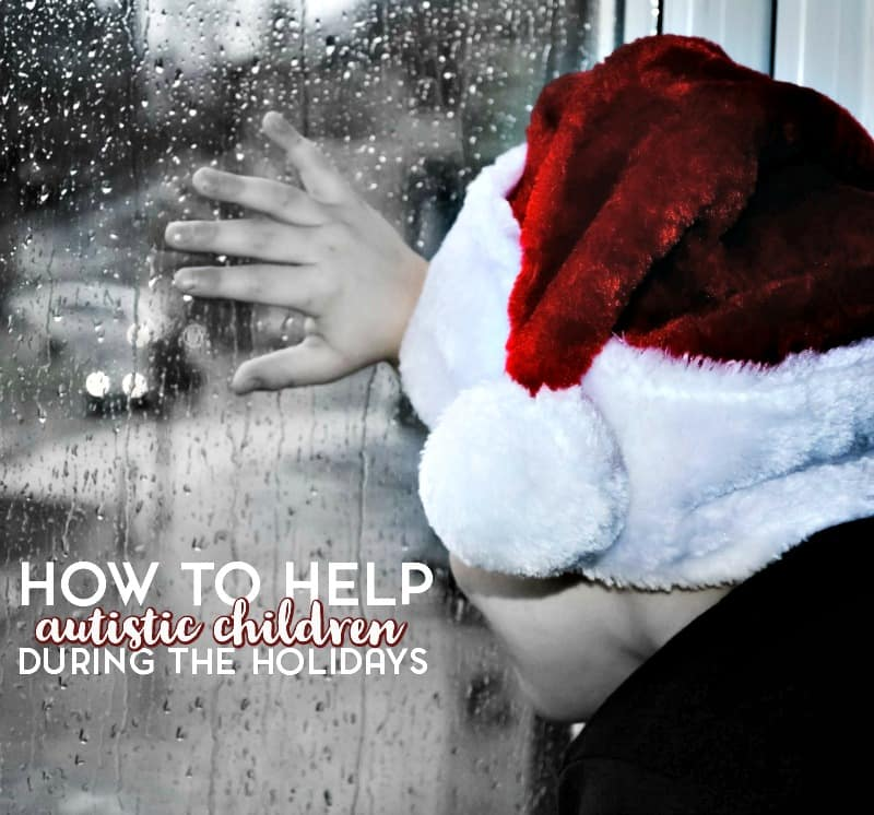 how-to-help-autistic-children-during-the-holidays