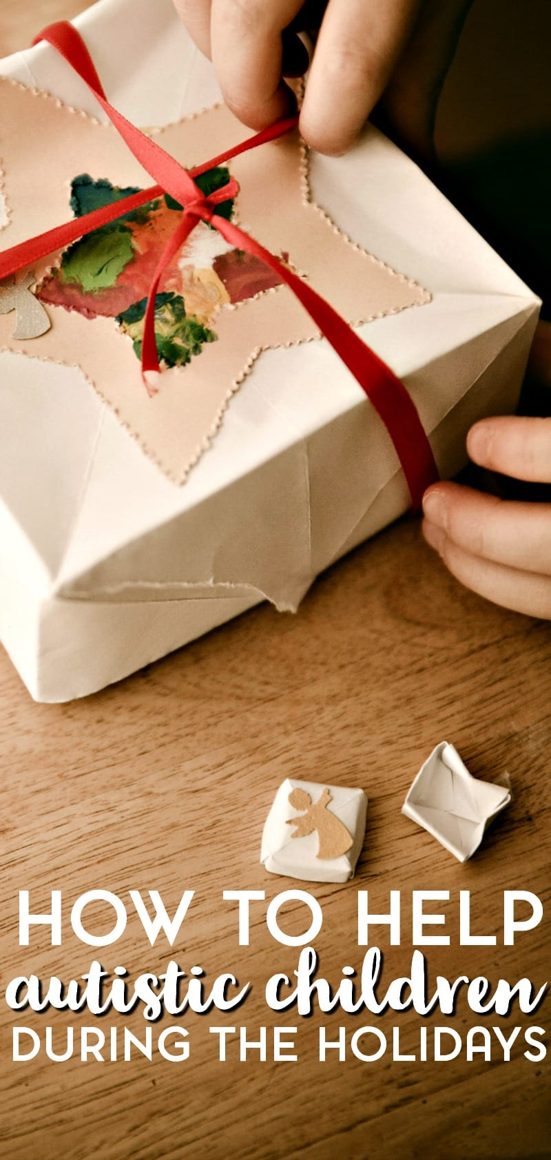 tips-and-advice-for-how-to-help-autistic-children-during-the-holidays