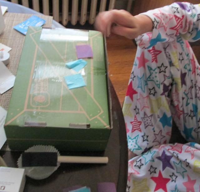 Kiwi Crate 7