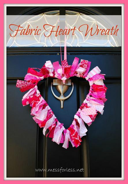 Valentine_decoration