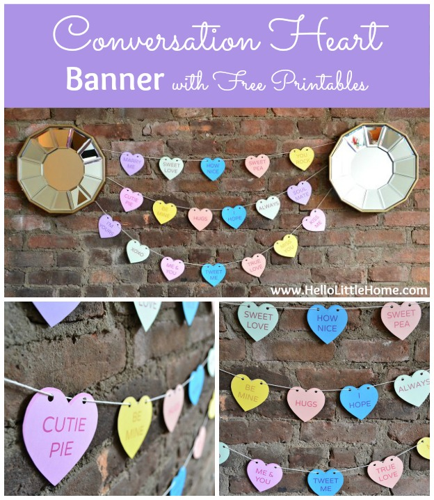 diy-conversation-heart-banner-with-free-printables