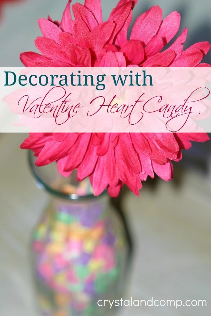 valentine-heart-candy--682x1024