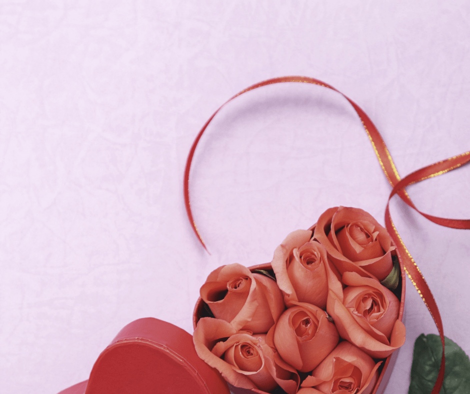 How to Have a Budget Friendly Valentine's Day 2