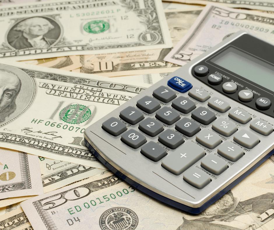 10 No Nonsense Ways to Save Money on Your Utility Bills 2