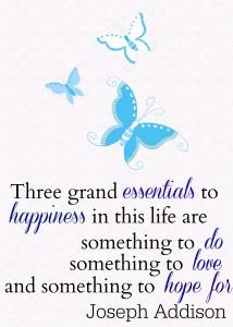 hope quote 2