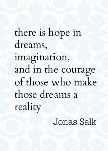 hope quote 4