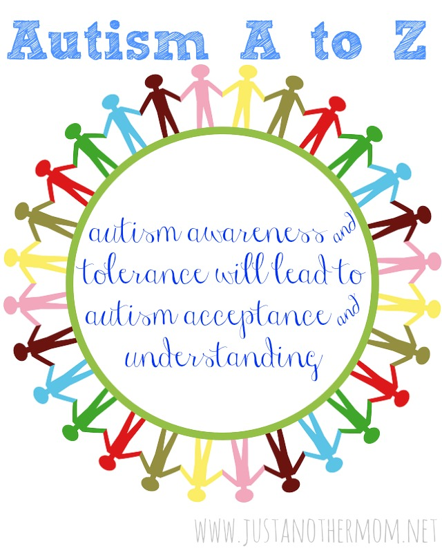 In a world where autism is on the rise, it's high time to take steps towards building autism acceptance and understanding.