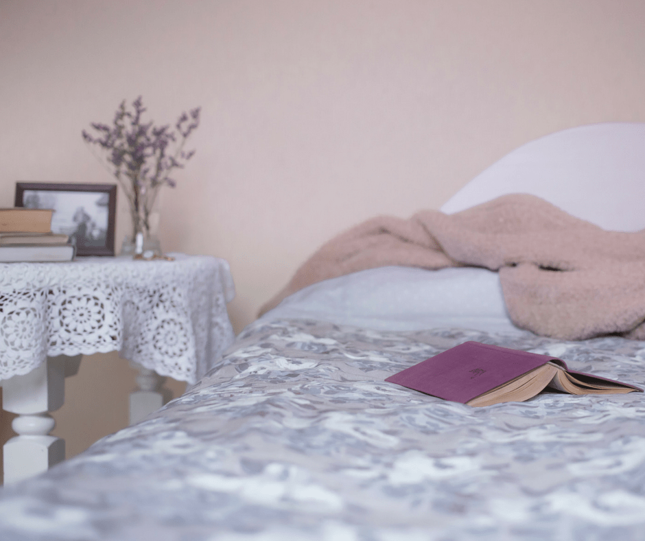 Why Sleep Is Important for Your Overall Health 2