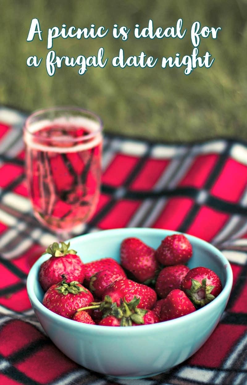 a-picnic-is-a-wonderful-frugal-date-night-idea