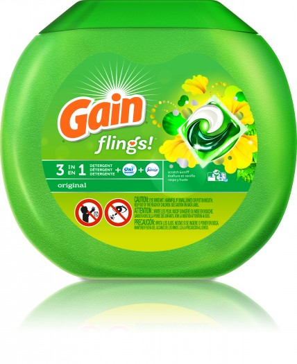 GAIN_flings2-428x525