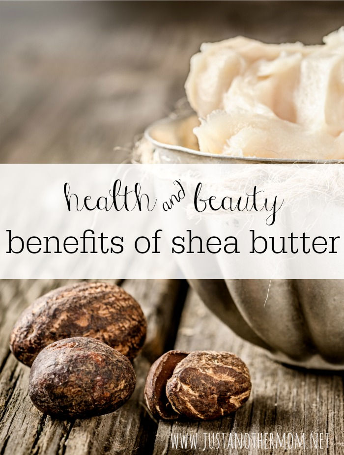 I absolutely love Shea butter in my daily routine. Did you know about the benefits of Shea butter for health and beauty?