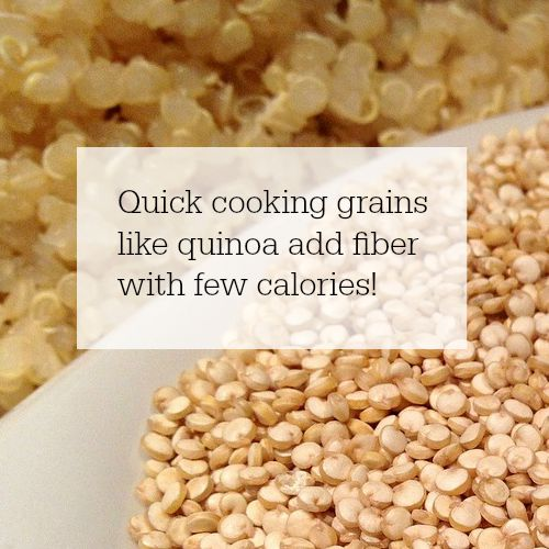 healthy cooking tip