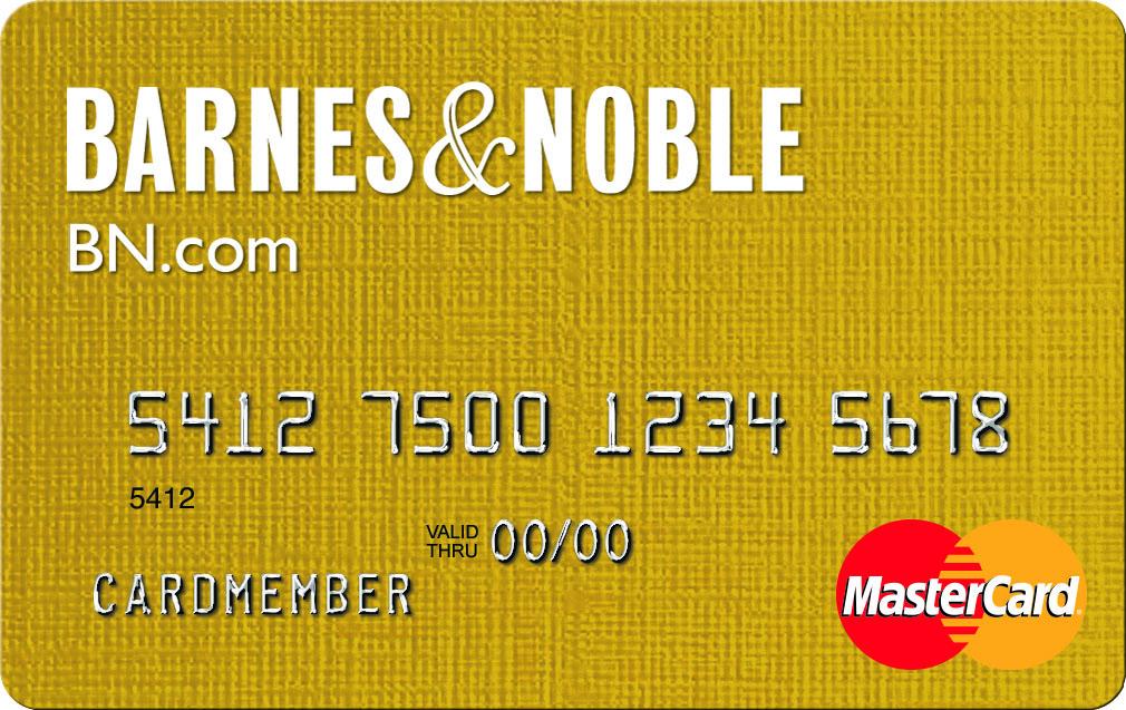 Barnes&NobleMC_rCMY