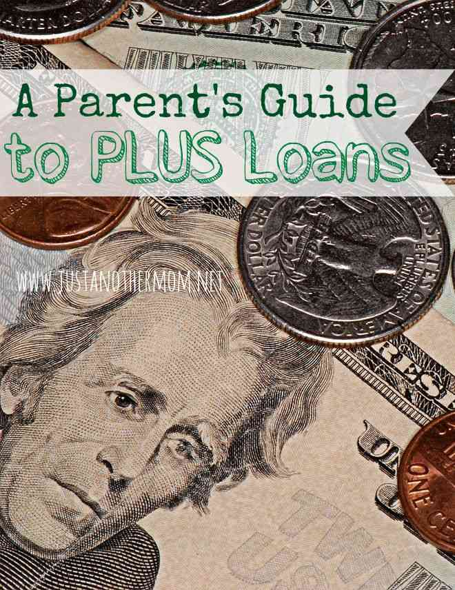 If you're a parent of a college bound student, you've likely looked into numerous financial options. Take a look at this guide to PLUS loans before you consider taking that route.