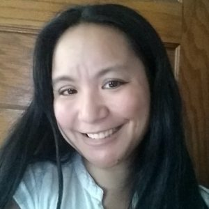 Albany NY Mom Blogger