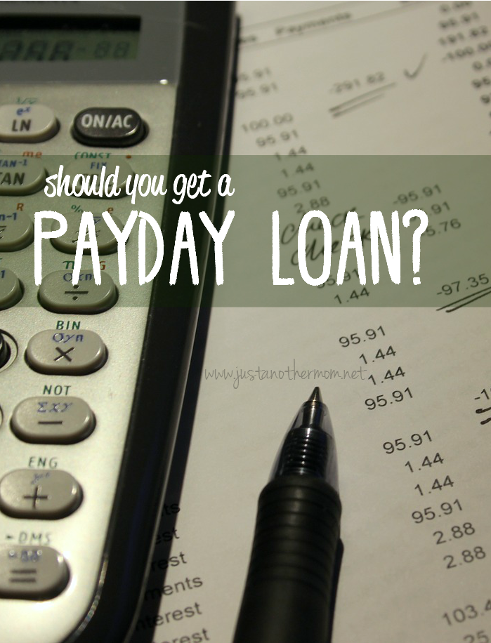 Payday loans near 90019 picture 7