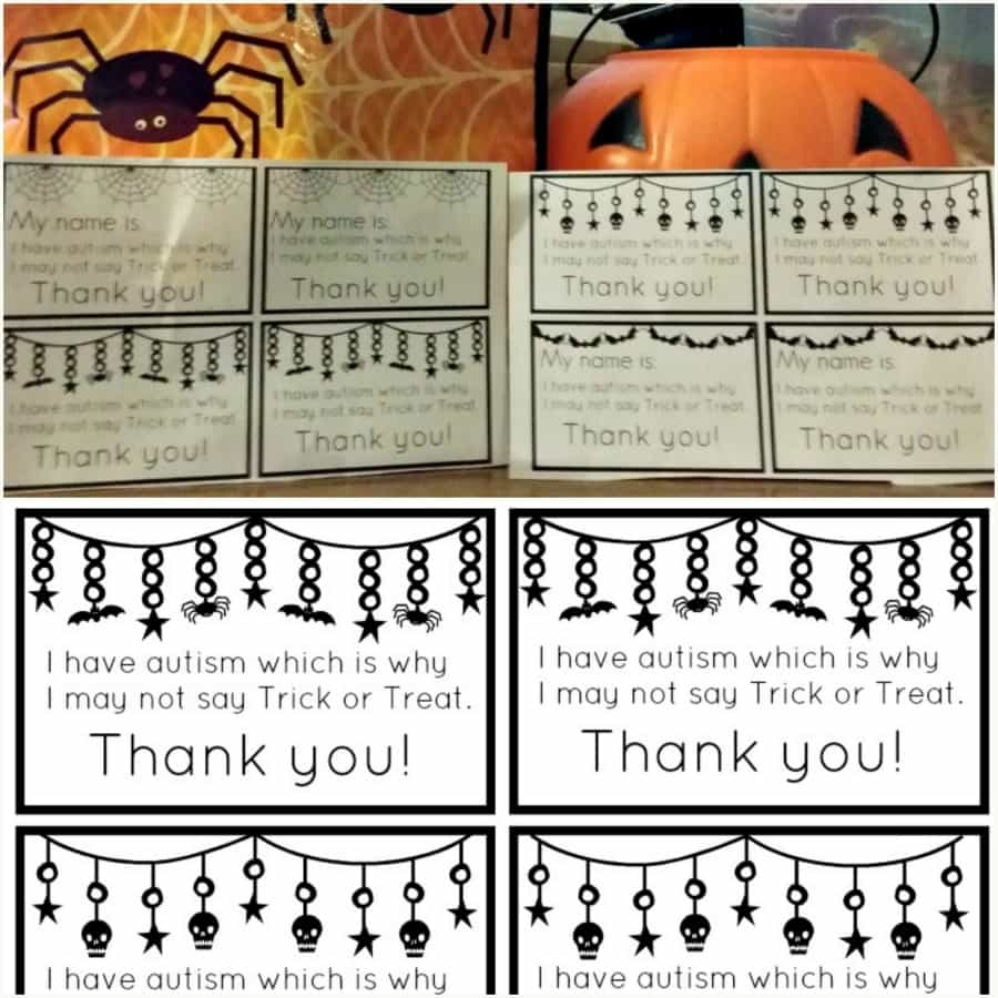 updated-trick-or-treat-cards-square