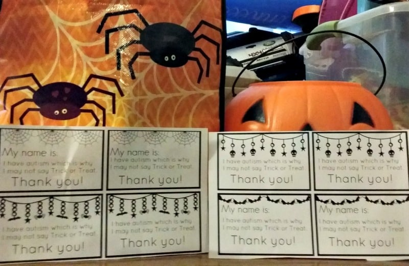 updated-trick-or-treat-cards