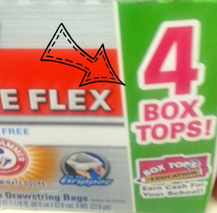 hefty box tops 2