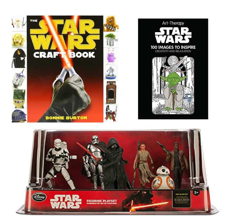 star-wars-gift-ideas-toys-and-creative