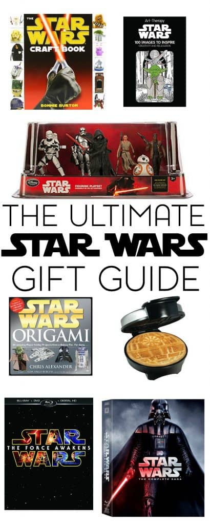 the-ultimate-star-wars-gift-idea-guide