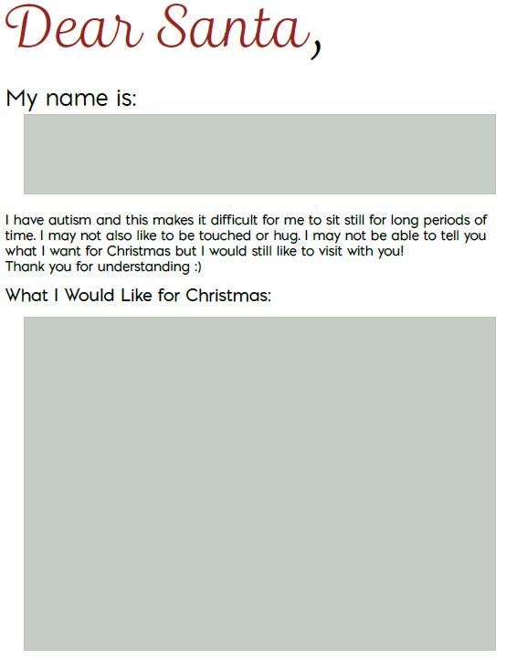 dear-santa-printable-letter