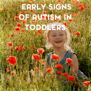 How to Recognize Signs of Autism in Toddlers 10