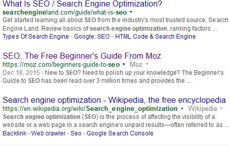 search_engine_optimization_-_Google_Search_-_2016-01-20_17.28.06