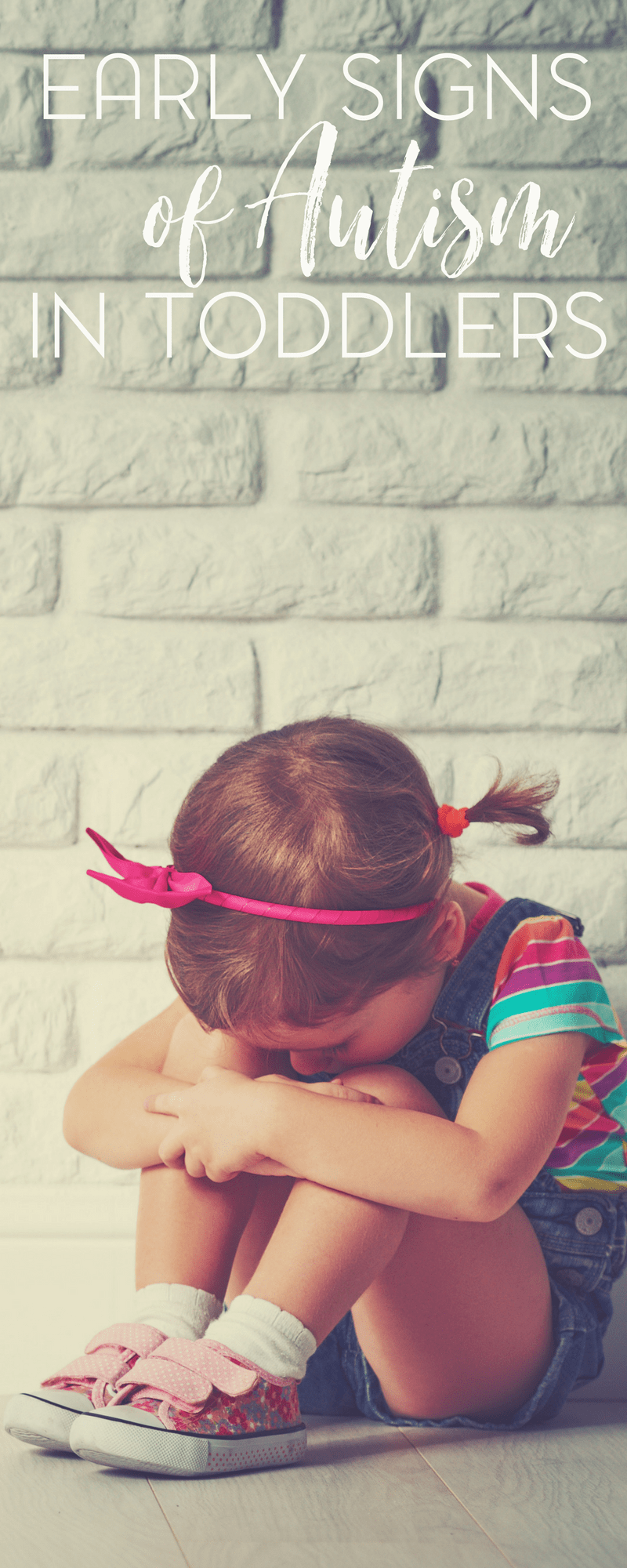 How to Recognize Signs of Autism in Toddlers 6