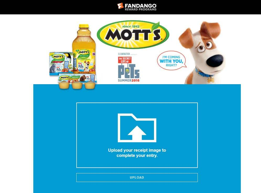 Motts_Movie_Ticket_Offer-_Upload_Receipt_-_2016-07-11_10.39.58