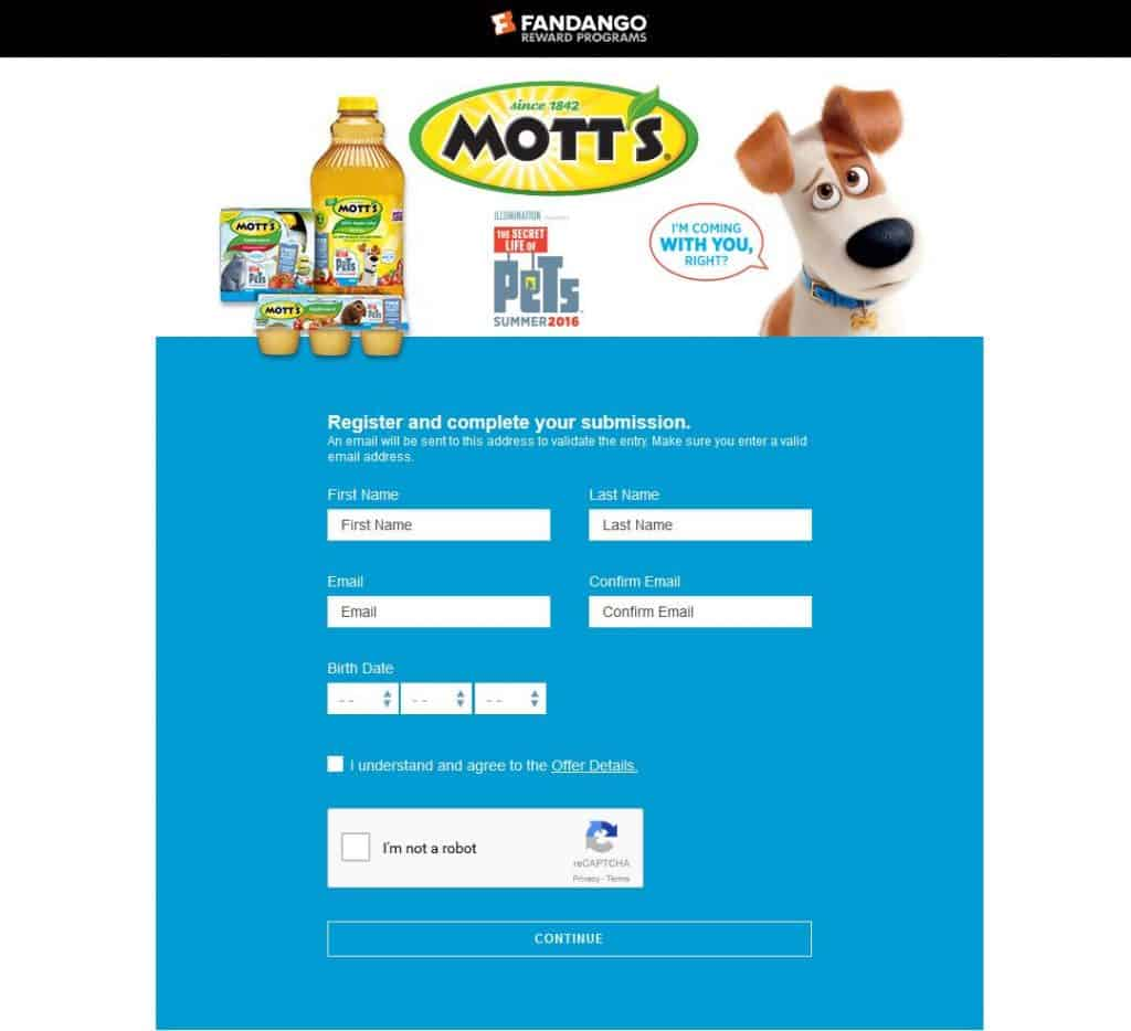 Motts_Movie_Ticket_Offer_-_2016-07-11_10.39.02