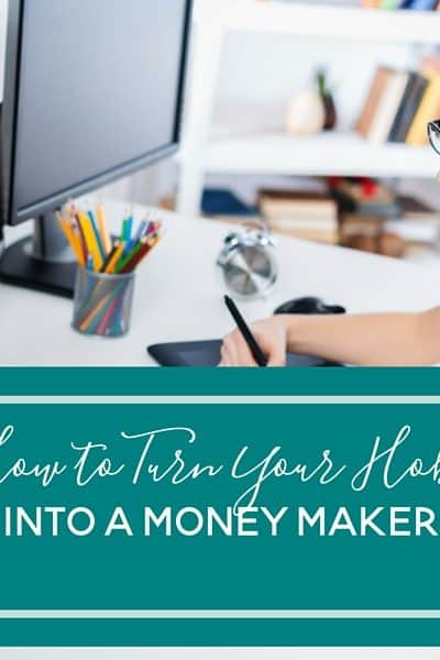 Have you ever thought about turning your hobby into a money maker? Let's take a look at what hobbies could be most profitable.