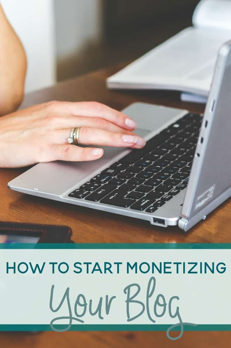 It is entirely possible to be successful and make money blogging. Just don't expect to be an overnight milionaire.