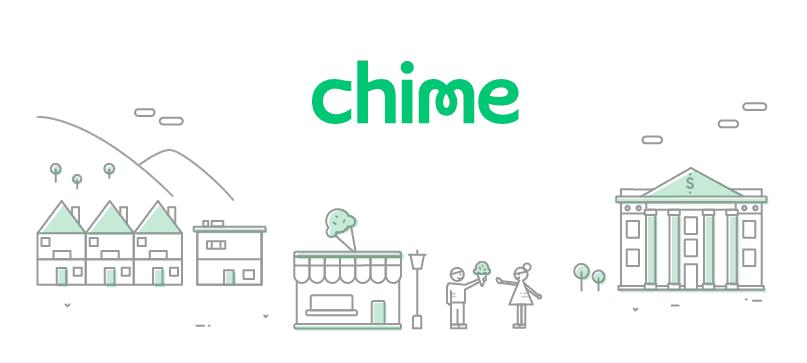 chime-scene