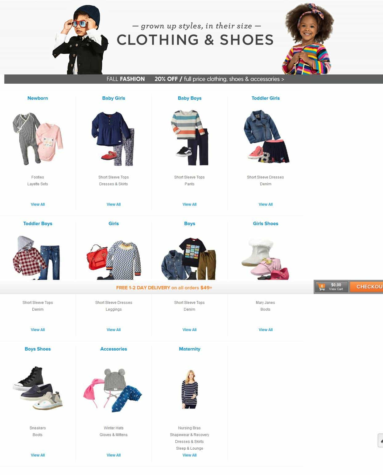 baby_clothing_diapers-com_-_2016-09-20_08-01-21