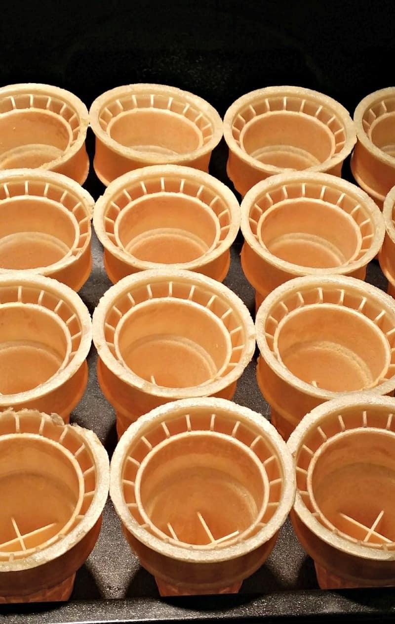 empty-ice-cream-cones