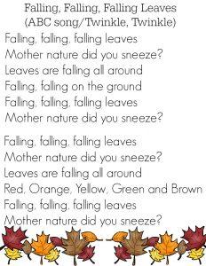 falling-leaves-song