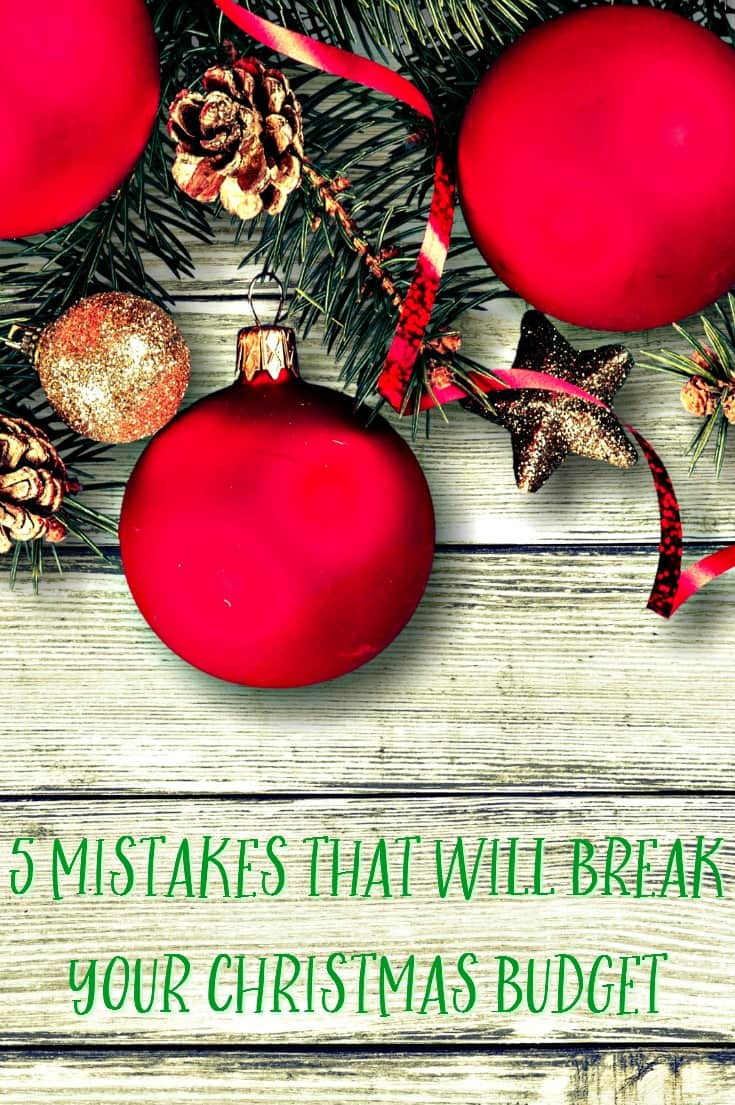 money-mistakes-that-will-break-your-christmas-budget