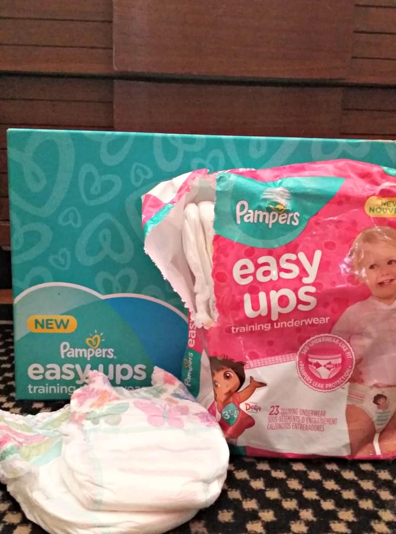 pampers-easy-ups-out-of-the-box