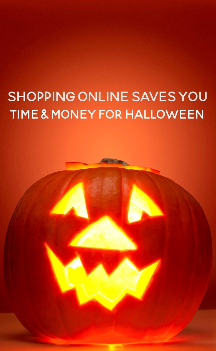 shopping-online-saves-you-time-and-money-for-halloween