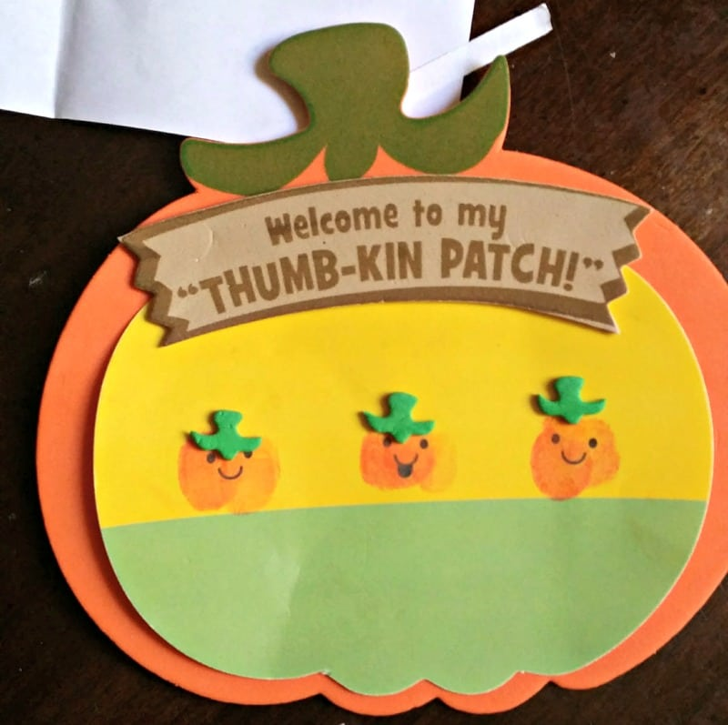 thumbkin-patch-finished