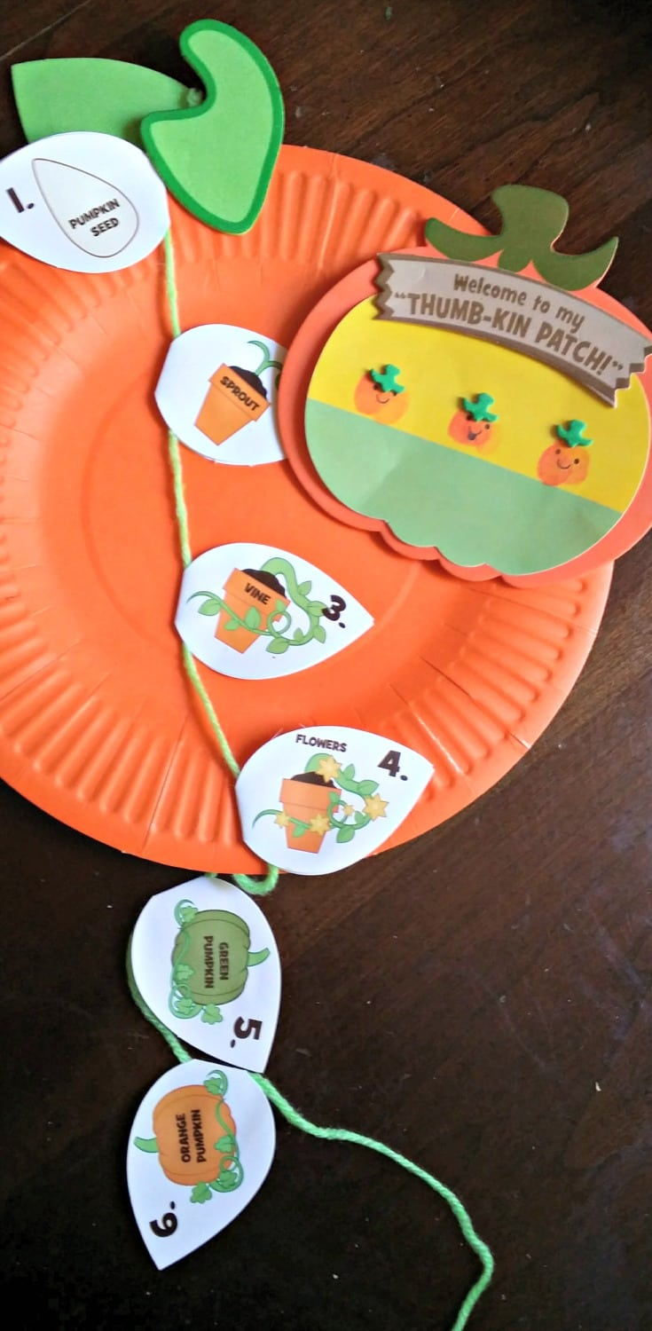 toddler-friendly-non-scary-pumpkin-themed-crafts