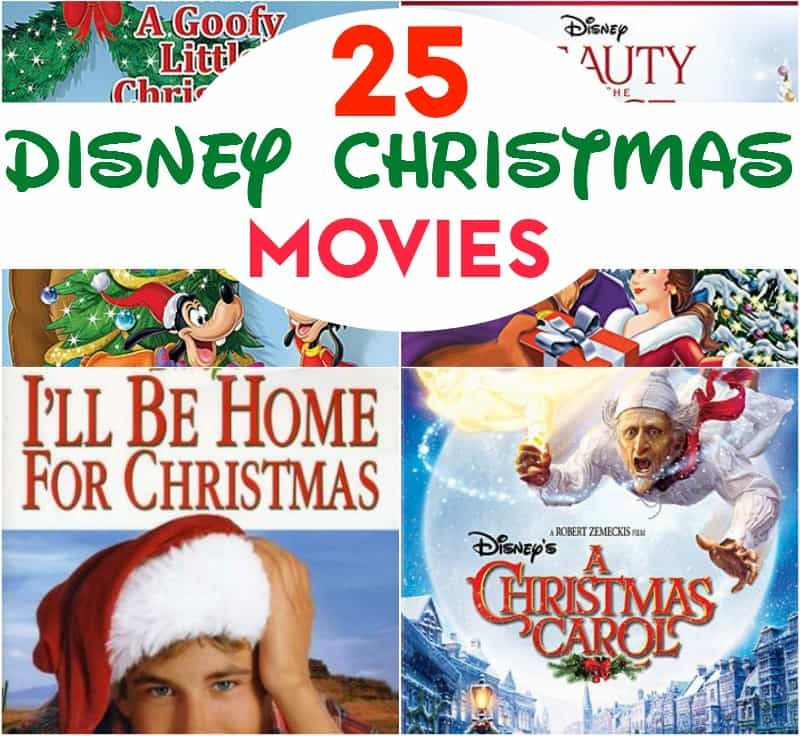 25-disney-christmas-movies-to-host-your-own-25-days-of-christmas