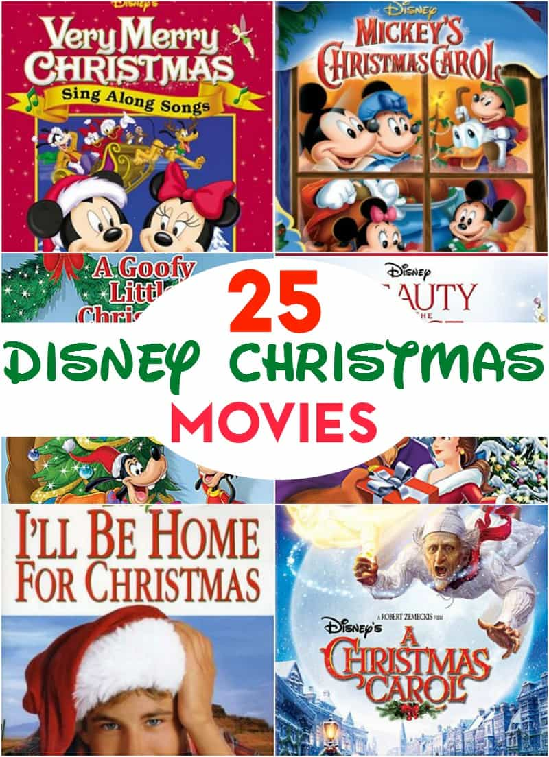25-disney-themed-christmas-movies-to-enjoy-as-a-family