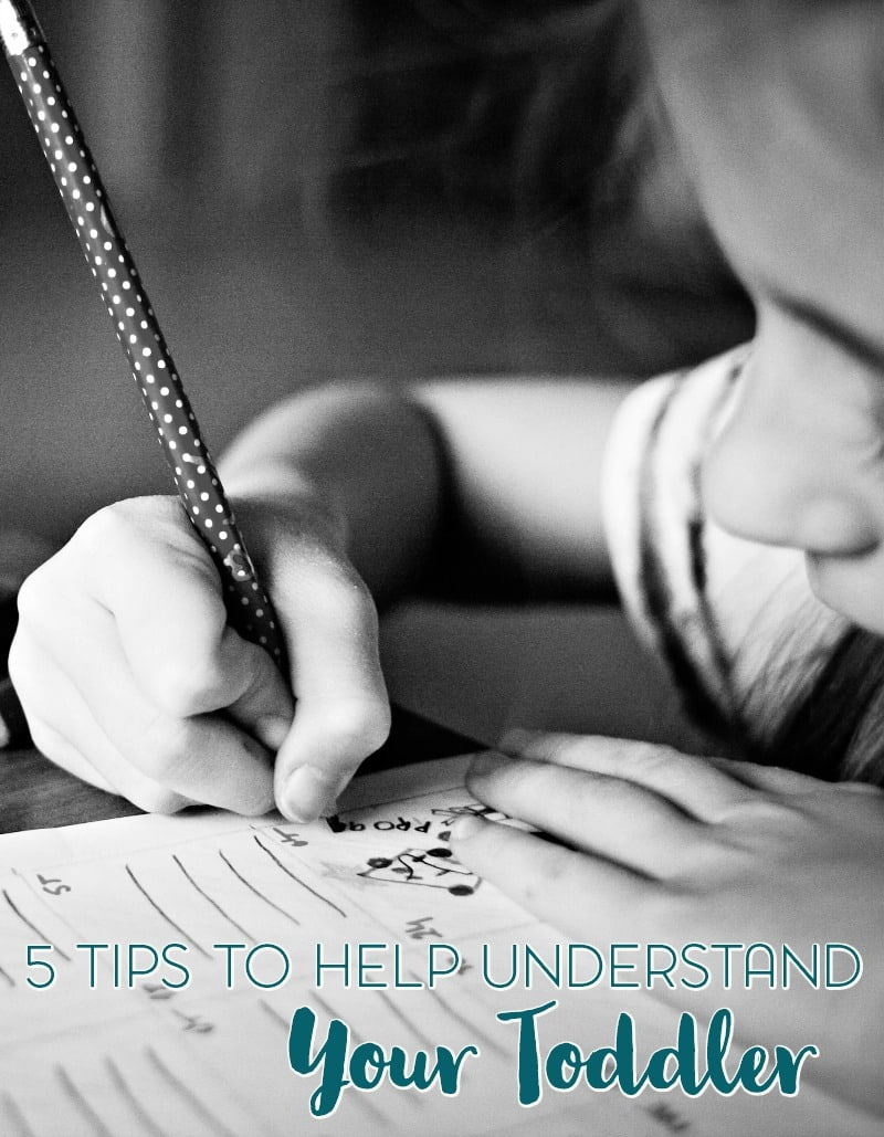 5-tips-to-better-understand-your-toddler