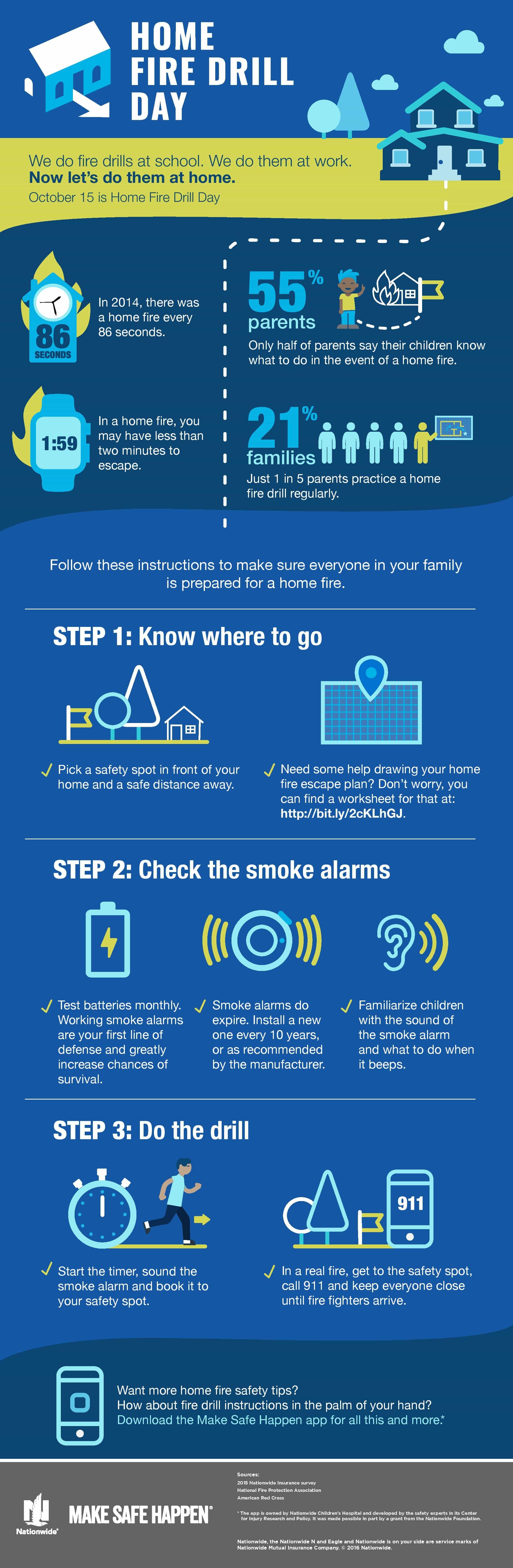 home-fire-drill-day-infographic-final-page-001