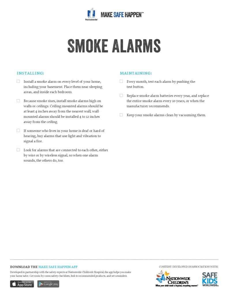 make-safe-happen-smoke-alarm-checklist-page-001